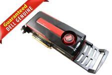 AMD Radeon HD 7870 2GB GDDR5 Graphics Video Card PCI-E 3.0 x16 DVI HDMI MINI DP