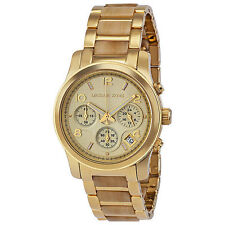 Michael Kors MK5660 Wrist Watch for Women