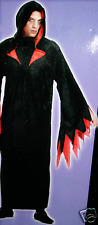 UNDER LORD HALLOWEEN COSTUME MALE/FEMALE ADULT TEEN HOODED COSTUME ONE SIZE