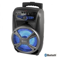Altavoces 1.0 NGS Wild mambo Bluetooth