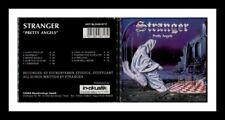 STRANGER PRETTY ANGELS 1989 HOT BLOOD VECTOM TYRANT TOX DARKNESS NECRONOMICON