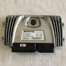 A2059000227 OEM MERCEDES-BENZ C-Class W205 AMG Suspension Chasis Control Module