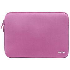 "Incase Neoprene Sleeve Case for Macbook Pro 15"" Pink Orchid"