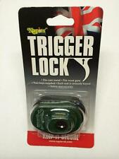 Napier de London trigger lock pour fusil & fusil-gun safety & security