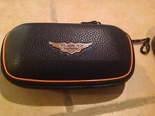 Collectors Harley Davidson Portable Speaker for iPhone/IPod