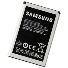 New Mobile Battery For Samsung S8500 Wave i5700 Galaxy Spica i8910 OMNIA HD