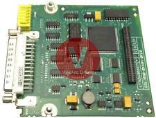 Siemens SBM2 Sensor Board for  Multiturn Encoder - 6SX7010-0FE00
