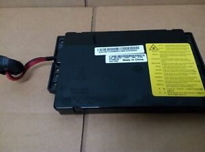 Laser Unit Assembly - Xerox Phaser 3300 / 3428 / 3435 / 3635 / WC 3550  122N003