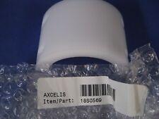 AXCELIS 18S0569, Teflon, New
