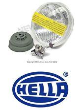 For BMW E21 E28 E30 For Mercedes W108 W111 Headlight Conversion Kit HELLA 71456