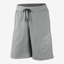 Nike Patternless Shorts for Men