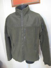 Alpha Fleece Clothing for Men for sale | eBay