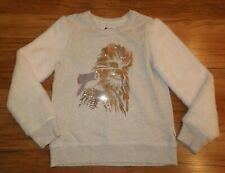 Gap Star Wars Chewbacca Sweater XL
