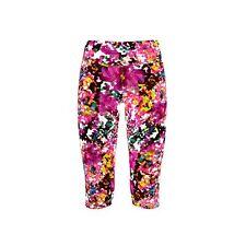 Ropa de niña de 2 a 16 años rosa adidas color principal rosa