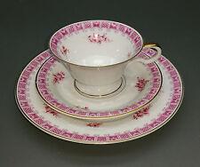 Hutschenreuther Tea / Coffee Set - Paul Müller 1920 - 28 (9)