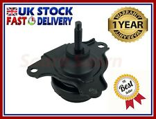 2001-2005 HONDA CIVIC TYPE R EP3 K20A2 RHD RIGHT HAND SIDE DRIVER ENGINE MOUNT