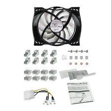 Arctic Cooling Accelero L2 Plus VGA Graphics Card Cooler DCACO-V300101-BL