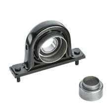 Center Support HB88515 National Bearings