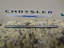 09-16 Chrysler Dodge Jeep New Intake Valve Push Rod 5.7L 6.4L Mopar Factory Oem