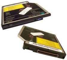 IBM 08K9817 UJDA730 Ultrabay CD-RW-DVD Drive 08K9818 KME Laptop IDE Combo Drive
