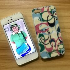 Iphone RELISTED Due To NON PAYING BUYER