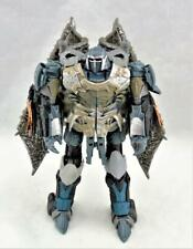 Transformers The Last Knight TLKLeader Class Dragonstorm Complete