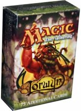 Lorwyn Starter Tournament Deck Pack (ENGLISH) FACTORY SEALED NEW MAGIC ABUGames
