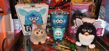 Furby Bundle
