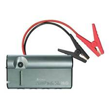 Cobra JumPackXL CPP15000 Energía Portátil Coche Jump Starter la batería 12,000mAh