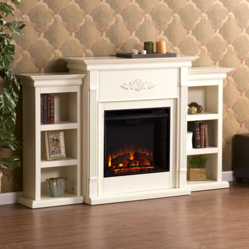 price 2 Sided Fireplace Design Travelbon.us