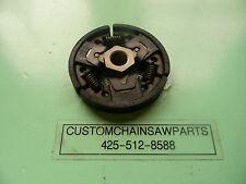 STIHL CHAINSAW 024 026 MS260 CLUTCH   ---- BOX1814Z