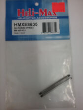 HELI-MAX MX 400 HELI PARTS LOT NEW IN BAGS MX400 BLADE
