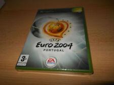 Videojuegos fútbol Microsoft Microsoft Xbox