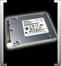 TOSHIBA THNSNC128GBSJ SSD FESTPLATTE 2.5 ZOLL 128 GB SSD HDD DRIVE NOTEBOOK 128G