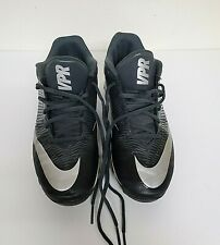Men's Nike FastFlex Vpr Football or Soccer Shoes Size 8.5 (Used).