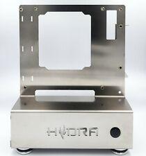 Hydra Mini ITX PC Case