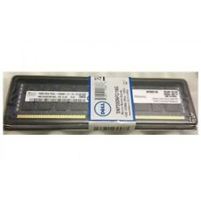 Dell SNPMGY5TC/16G (16 GB, PC3-10600 (DDR3-1333), DDR3 SDRAM, 1333 MHz, DIMM 240-pin) RAM Module