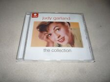 JUDY GARLAND : THE COLLECTION - CD