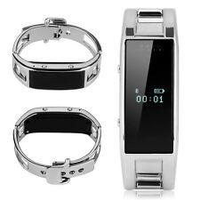 Bluetooth Smart Wrist Watch D8 Sport Tracker Bracelet for IOS Android