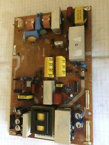 POWER SUPPLY BOARD BN44-00216A - SAMSUNG LE37A616A3F @1093