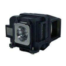 Projector Lamp Epson ELPLP78 EH-TW490/EB-945/EB-955W/EB-965/EB-S17/EB-S18/EB-SXW