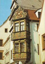 Freiberg , ( DDR )  ,Ansichtskarte