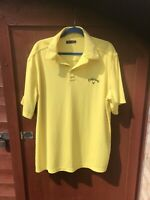 Callaway Golf Shirt 2 XL