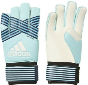 adidas Ace Competition Goalkeeper Gloves - Blue