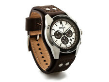 Fossil Herrenuhr CH2565 Chronograph inkl. Box