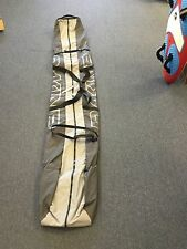 Dakine Transport Quiver Windsurf Bag