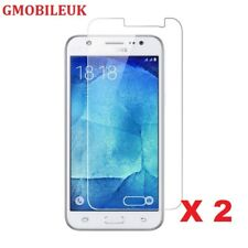100 Genuine Tempered Glass Film Screen Protector for Samsung Galaxy A3 2016