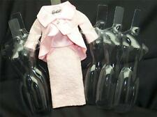 Vintage Barbie DOLL  DRESS FORMS ONLY - SET OF TEN - NEW!!
