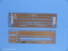 RB Productions Bucksaw & Fine saw blade (24 t/cm - 58 tpi) RBT024/25