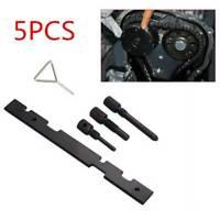 Five-Piece Ford Mazda Timing Tool Camshaft Cam Usful Puma Focus Tool Supplies B